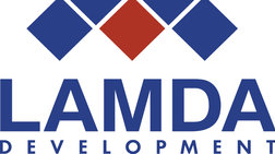 lamda-development-auksisi-ebitda-252-to-enneamino