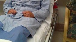 Ένας 49χρονος ο πρώτος νεκρός από τη γρίπη φέτος στην Ελλάδα