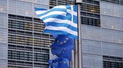 Eurostat: Μείωση της ανεργίας σχεδόν δύο μονάδες μέσα σε ένα χρόνο