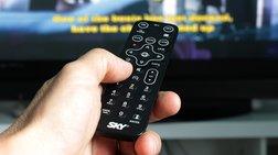 Φαινόμενο τηλεθέασης: Η σειρά που έκανε μέχρι και 58,8%