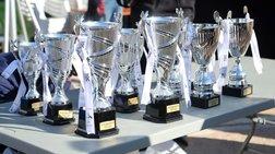 Οι υποστηρικτές του TheTOC Merrython 2018 είναι οι σταθεροί νικητές