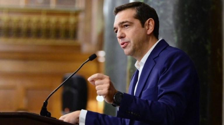 episkepsi-tsipra-sti-mosxa---sunantiseis-me-poutin--mentbentef