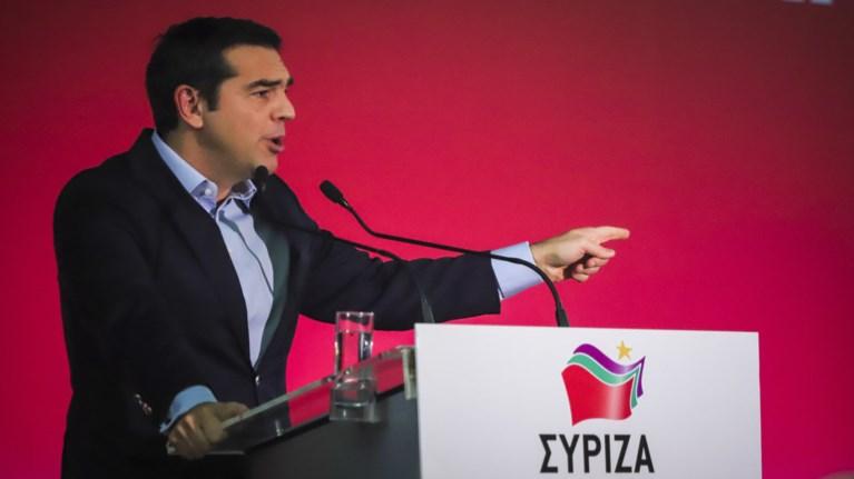 tsipras-stratigiki-epilogi-tou-mitsotaki-to-4o-mnimonio