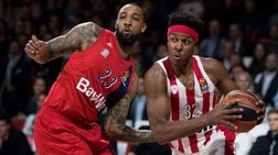 to-video-tis-euroleague-gia-ton-mvp-lentei