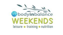 Ξεκινούν τα Body in Balance Weekends στο Dolce Attica Riviera