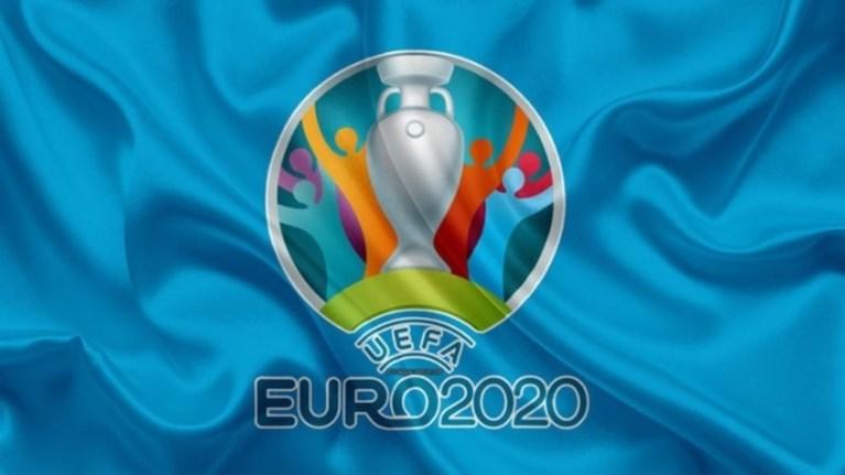 autoi-einai-oi-antipaloi-tis-elladas-sto-euro-2020