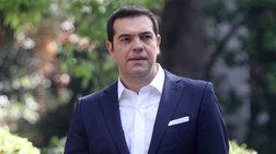 sta-kalabruta-ti-deutera-o-aleksis-tsipras