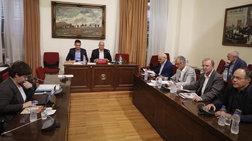 Tι αναφέρει το πόρισμα του ΣΥΡΙΖΑ για το ΚΕΕΛΠΝΟ- Αγωγές από τον Αδωνι