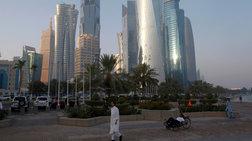 Το Κατάρ αποχωρεί από τον ΟΠΕΚ τον Ιανουάριο του 2019