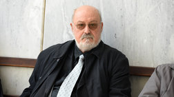 Γεωργουσόπουλος στηρίζει Σεφερλή: Τον κρίνουν χωρίς να τον έχουν δει