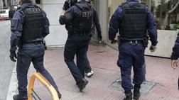Υπόθεση Ζακ: Προθεσμία για τις 12 Δεκεμβρίου στους αστυνομικούς