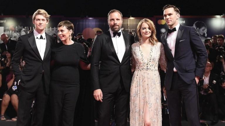 sarwse-to-the-favourite-tou-lanthimou-sta-british-independent-film-awards