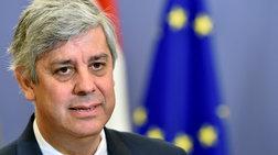 senteno-makres-kai-entones-oi-suzitiseis-sto-eurogroup