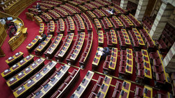 Άμεσα στη Βουλή το νομοσχέδιο για τη μη περικοπή των συντάξεων