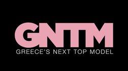 GNTM: Αυτές είναι οι παίκτριες που μπαίνουν ξανά στο ριάλιτι