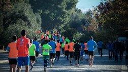 TheTOC Merrython: Τελευταία ευκαιρία για Συμμετοχή - Οδηγίες για τον αγώνα