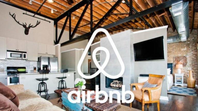 airbnb-prostimo-se-idioktitria--apozimiwsi-stous-geitones
