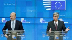 sumfwnia-sto-eurogroup-gia-ti-metarruthmisi-tis-eurwzwnis