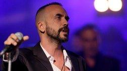 Μουζουράκης: Ο θάνατος του πατέρα του & το παιχνίδι της μοίρας