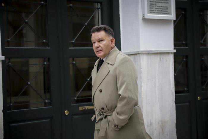 Συνεχίζεται το δικαστικό θρίλερ για την υπόθεση χρυσού