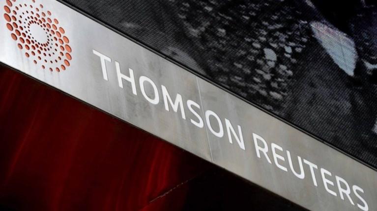 thomson-reuters-katargei-3200-theseis-ergasias-mexri-to-2020