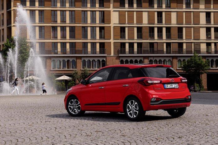 Το πιο αξιόπιστο αυτοκίνητο στη Γερμανία δεν είναι Γερμανικό