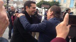 tsipras-apo-kalumno-twra-eimaste-pio-aisiodoksoi