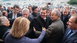 tsipras-prepei-na-apofasisoume-pou-theloume-na-paei-to-karabi