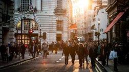 CNBC: Ήρθε το τέλος της λιτότητας στην Ευρώπη;