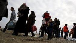 Μια μικρή νίκη στο μεταναστευτικό αναζητούν οι Βρυξέλλες