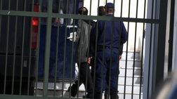 Κύμα πολιτικής κατακραυγής για τη δολοφονία του 63χρονου Αλβανού εργάτη