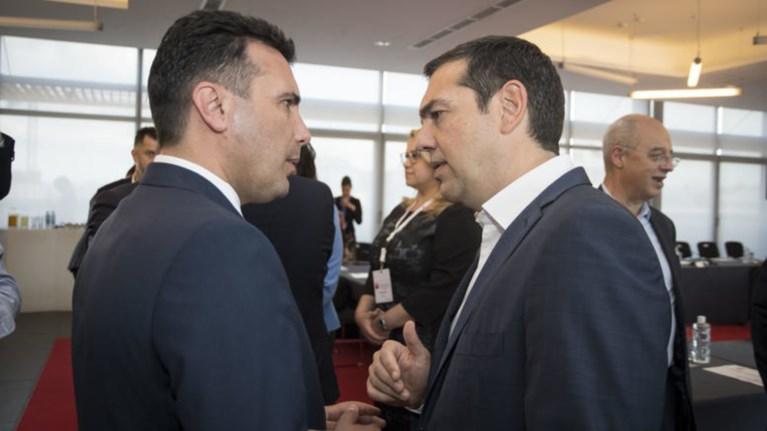 zoran-zaef-auta-suzitame-me-ton-aleksi-tsipra