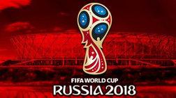 Οι επτά ελληνικές ομάδες που θα «μοιραστούν» τα 1.232.807 εκατ. της FIFA