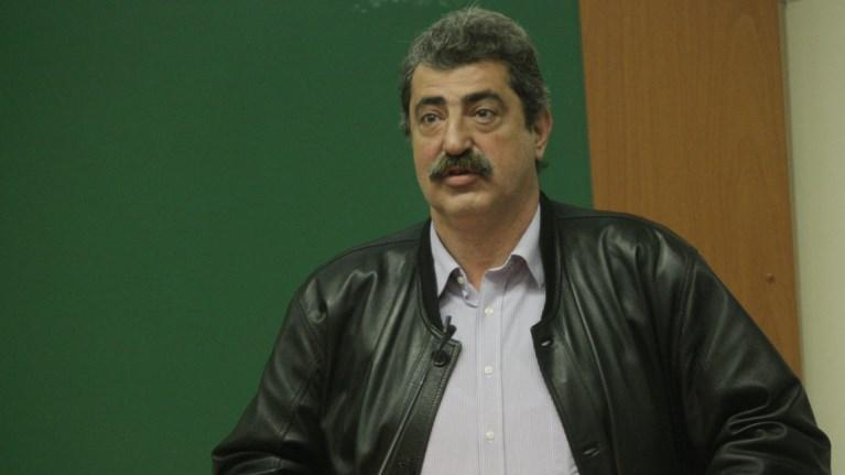 nd-sto-ufos-polaki-antanaklatai-to-ufos-tou-k-tsipra
