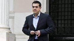 aleksis-tsipras-den-ksexname-ton-dekembri-thumomaste-ton-aleksi