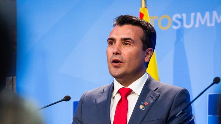 epimenei-o-zaef-eimaste-makedones-kai-milame-makedonika