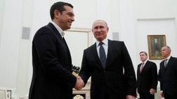 se-ekseliksi-i-sunantisi-tsipra---poutin-sto-kremlino