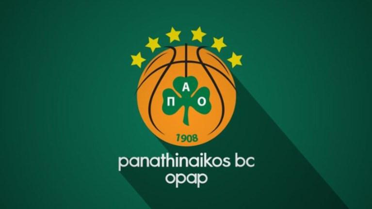 o-panathinaikos-apopse-upodexetai-sto-oaka-tin-epikinduni-fenermpaxtse