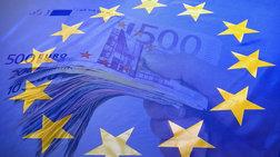 Διεθνή διαφάνεια-Ελλάς:΅Διαφθορά 5 δισ. στις δημόσιες συμβάσεις στην ΕΕ
