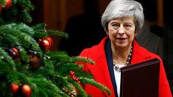 sunday-times-i-mei-tha-anabalei-tin-psifoforia-gia-to-brexit