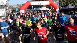 TheTOC Merrython 2018: Ολοκληρώθηκε ο μεγάλος αγώνας