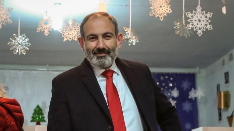 thriambos-pasinian-stis-prowres-ekloges-stin-armenia
