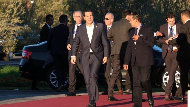 tsipras-sto-maroko-xreiazetai-pagkosmia-apantisi-to-prosfugiko