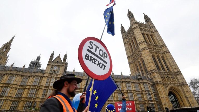Βρετανικά ΜΜΕ: Προς αναβολή η ψηφοφορία για το Brexit