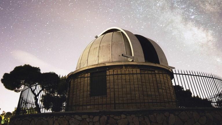 asteroskopeio-anabiwnei-i-astronomiki-methodos-metrisis-tou-xronou