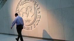 Μπομπ Τρα: Αυτό ήταν το μεγαλύτερο λάθος του ΔΝΤ στην Ελλάδα