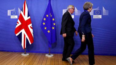 giounker-gia-brexit-kanena-perithwrio-epanadiapragmateusis