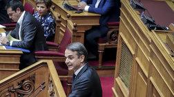 live-i-nea-sugkrousi-tsipra---mitsotaki-sti-bouli