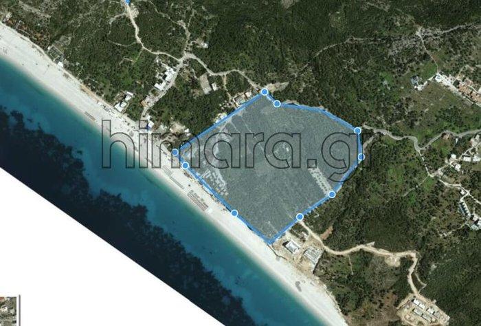 """Ποιες είναι οι περιουσίες που """"απαλλοτριώνει"""" η Αλβανία - χάρτες - εικόνα 3"""