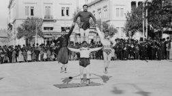 monadikes-taksidiwtikes-fwtografies-tis-athinas-tou-1904